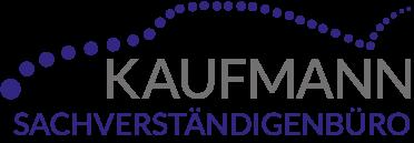 Sachverständiger Thomas Kaufmann Retina Logo