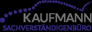 Sachverständiger Thomas Kaufmann Logo